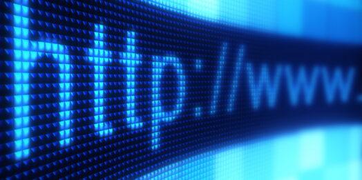 Інтернет-провайдери Києва – як обрати найкращого?