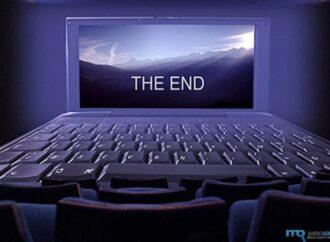 Одессит может сесть на 6 лет за «пиратское» кино