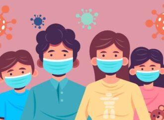 Коронавирус 24 января: в Одесской области менее сотни новых случаев