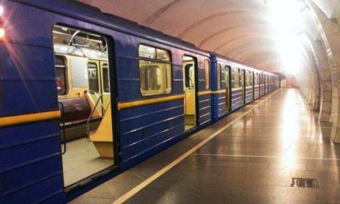 Метро в Одессе: в мэрии не считают фантастикой строительство городской подземки