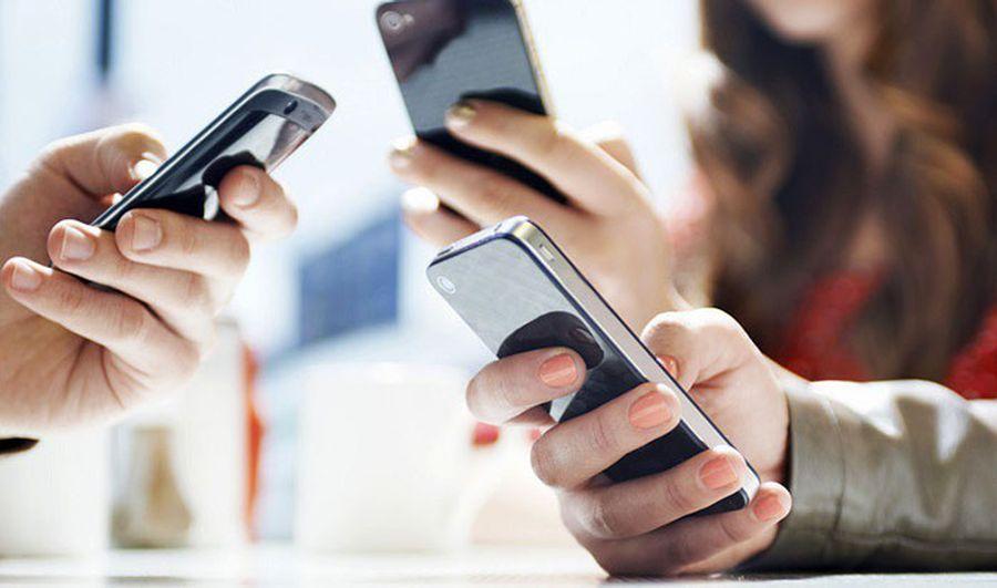 тарифы операторов мобильной связи
