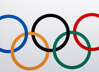 В Одесском отделении Национального олимпийского комитета переизбрали председателя
