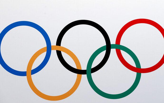 В правительстве Украины замахнулись на Олимпиаду-2030
