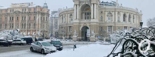 Ушел из жизни выдающийся солист одесской оперы