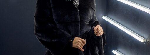 Женские шубы для создания стильных и теплых зимних образов