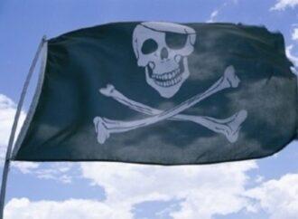 Из пиратского плена в Африке освободили украинских моряков