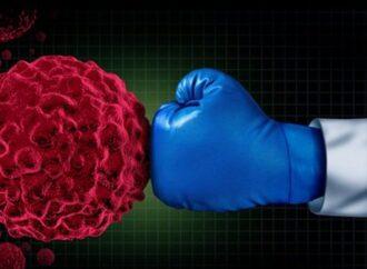 День борьбы с раком: одесситов приглашают на бесплатную диагностику