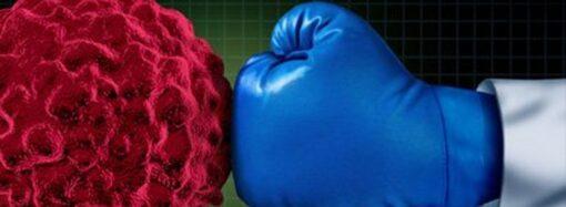 Борьба с раком: Минздрав разработал стратегию контроля онкозаболеваний до 2030 года