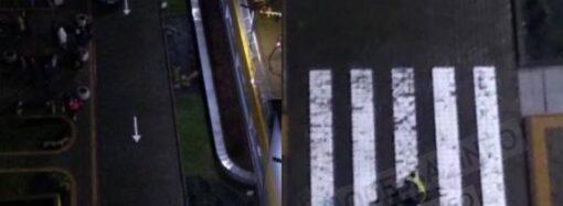 Выпал из окна: в Одессе трагически погиб 4-летний ребенок