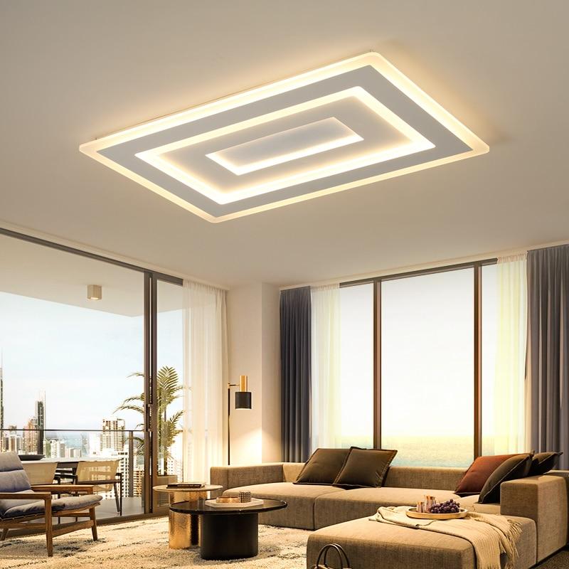 потолочные светильки