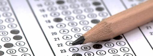 ВНО-2021: сколько будет стоить пробное тестирование для одесских школьников?