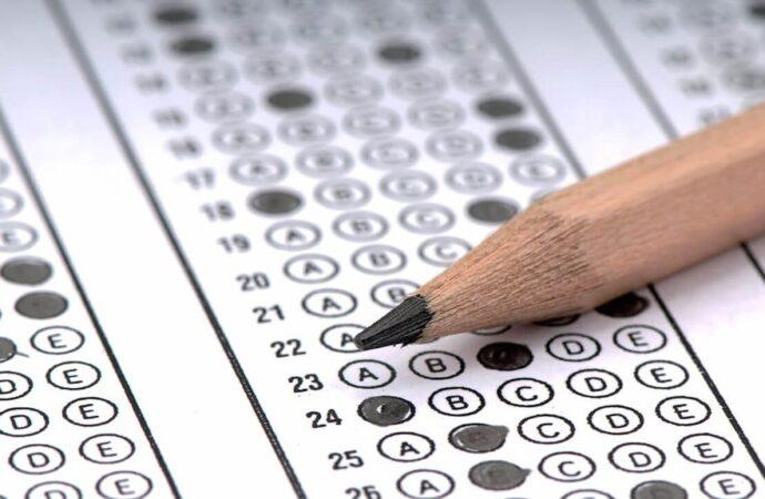 ВНО-2021: как прошло пробное тестирование?