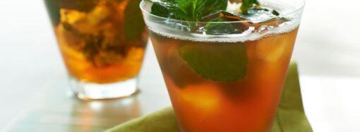 """Вкусно с """"Одесской жизнью"""": два рецепта напитков, которые поднимут настроение"""