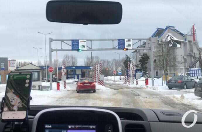 В Молдове ужесточили карантин: как въехать в страну