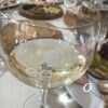 Вино, замки и Duty Free: Молдова снова открыта для украинцев. Тест-драйв от «Одесской жизни»