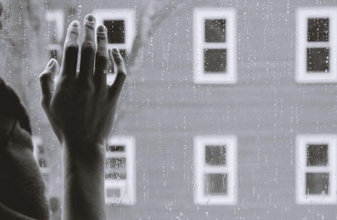 Наркозависимый по соседству: как себя вести?