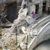 Одесса в руинах: сколько еще зданий обрушится в нашем городе?