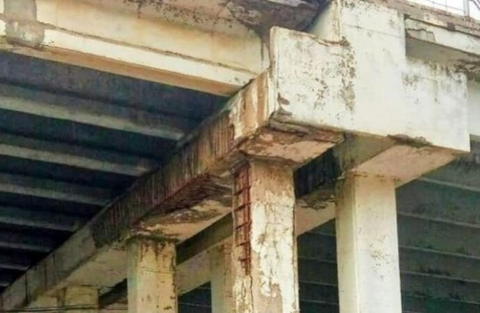 Ивановский мост получил шанс на реконструкцию