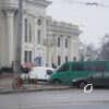 «Старосенная» и «Привокзальная»: как отправляются из Одессы междугородние автобусы? (фото)
