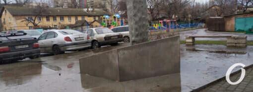 Мемориал на Люстдорфской дороге в Одессе: реальна ли эта затея? (фото)