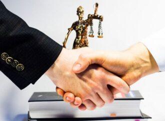 Юридическая помощь: кто и где может получить ее бесплатно?