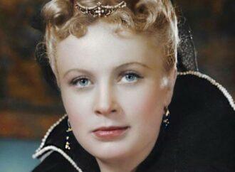 Актриса Алла Ларионова: звезда советского кинематографа и кумир миллионов
