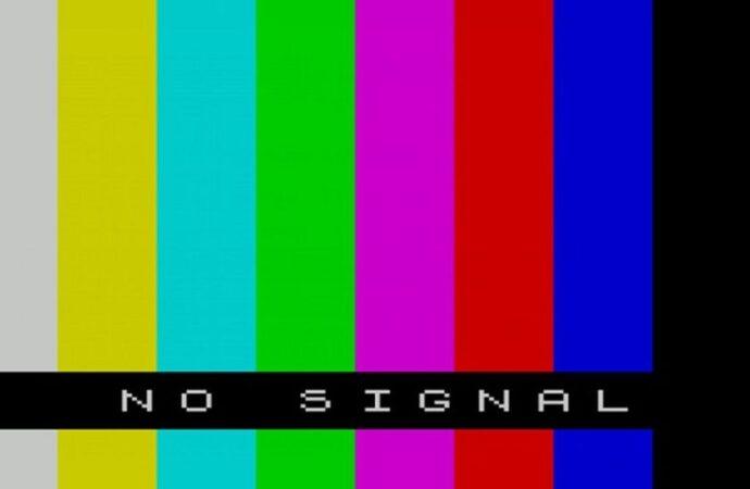 Кто и почему объявил вне закона украинские телеканалы?