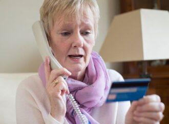 Как не стать жертвой мошенников? – семь советов пожилым