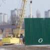 Новая «порция» «жемчужин»: в Одессе набирает обороты очередная скандальная стройка (фото, видео)