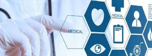 Лечение и лекарства станут доступнее: что хотят изменить в апреле?