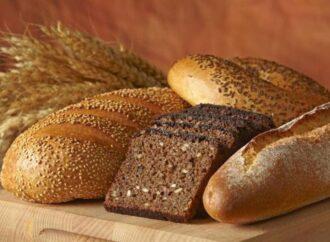 Какие бывают виды хлеба и как выбрать полезный хлеб?