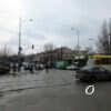 В Одессе грядет ремонт «бурлящего» квартала улицы Преображенской (фото)
