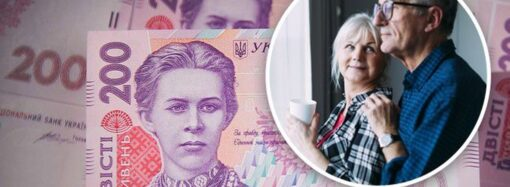 «Вовина тысяча»: дождутся ли вкладчики бывшего Сбербанка своих денег?