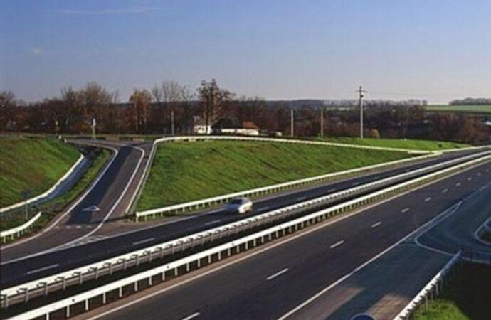 Трасса «Север – Юг»: будет ли дорога и когда?