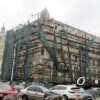 «Новый» старый подрядчик и «уставший» кран: главные события Одессы 26 февраля
