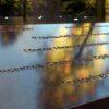 Каким быть одесскому Мемориалу в честь погибших воинов АТО? (фото)