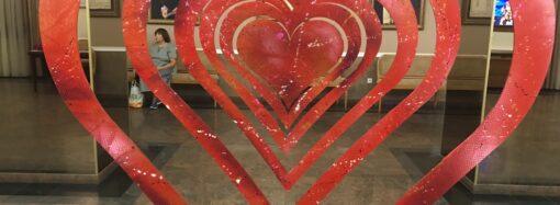 День любви и вина: путеводитель по событиям в Одессе 14 февраля