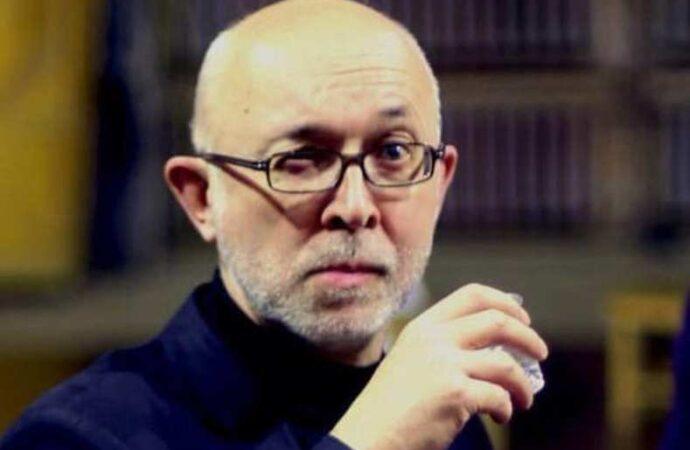 Умер режиссер, сумевший расшевелить «одесское оперное болото»