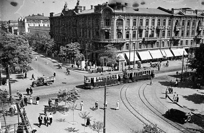 Сохранить историческую Одессу: архитекторы предлагают перенять опыт стран Прибалтики