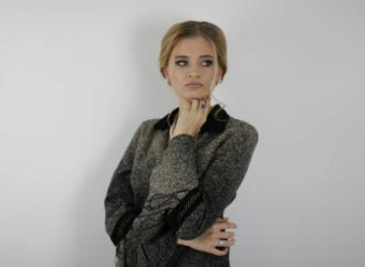 В Москве обнаружили мертвой молодую писательницу родом из Одессы