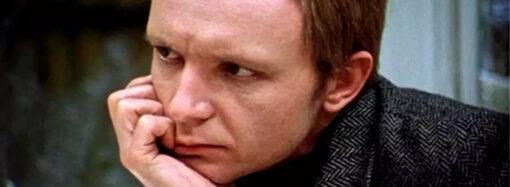 Умер знаменитый актер Андрей Мягков