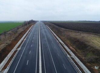 Дорогу на Черноморск предлагают пустить в обход Сухого Лимана (фото)