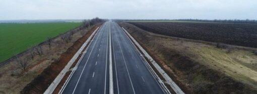 В Одессе меняют автоубсный маршрут из-за плохой дороги