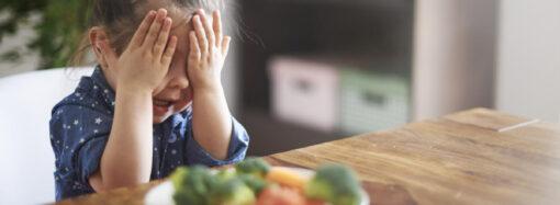 Сборник рецептов одесской мамы: для воспитанников детсадов подготовят меню с учетом родительских рекомендаций