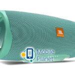 Интернет-магазин Mobileplanet