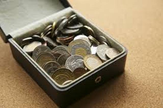 Нацбанк вводит в оборот две памятных монеты в честь изучения космоса