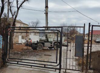 В Одессе «застройщик» продает квартиры в несуществующем новострое на Таирова
