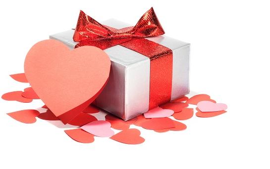 День святого Валентина или День влюбленных: история и традиции праздника