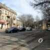 Новая жизнь старой Одессы: таинство Лютеранского переулка (видео)