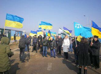 Семь лет Украина без Крыма. Как он без нас?
